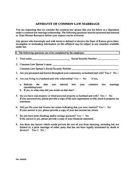 sle employment separation agreements common separation agreement template bc 28 images 25