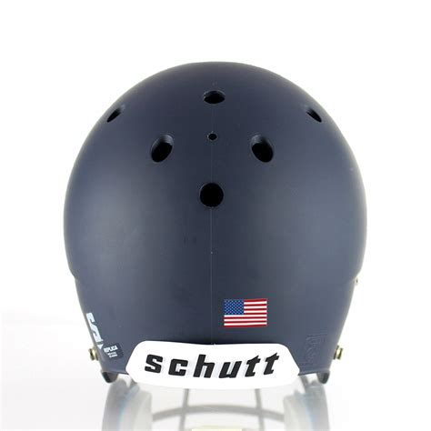 Accessories Football football decal accessories football sports helmet