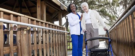 Detox Center In St Augustine by Bayview Assisted Living Bayview Healthcare St
