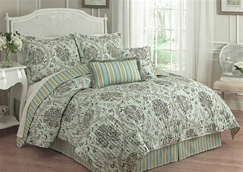 waverly bedding outlet waverly bedding outlet 28 images waverly bedding sets