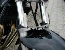 Motorrad Gabelprotektoren by Bandit2000 600er Und 600er S