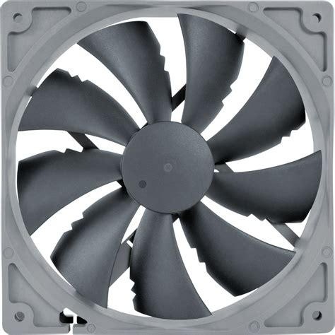 Best Quality Nf Roundhand Saleee nf p14s redux 900rpm 140mm fan