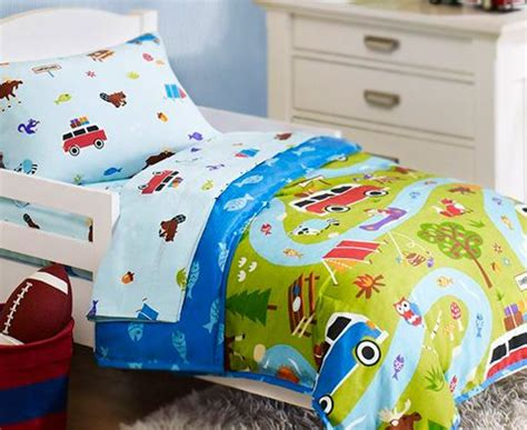 little boy bedding 17 best images about for a little boy s room on pinterest