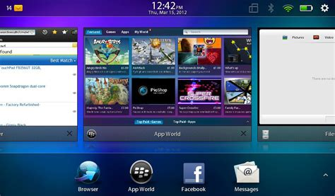 reset blackberry playbook without password how to reset blackberry playbook password