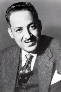 Thurgood Marshall Essay by College Essays College Application Essays Thurgood Marshall Essay