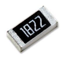 yageo smd resistors datasheet rc0603fr 0710kl yageo rc0603fr0710kl datasheet