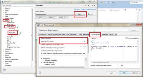 Format Js File In Eclipse   online chat java code formatter online code beautifier