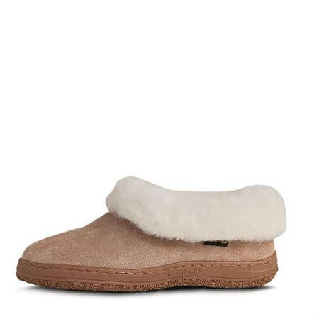 friend juliet slippers friend footwear 441144 womens juliet ankle boot