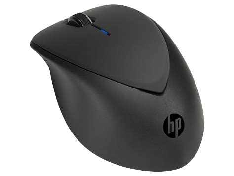 Mouse Bluetooth Hp hp x4000b bluetooth mouse h3t50aa hp 174 africa