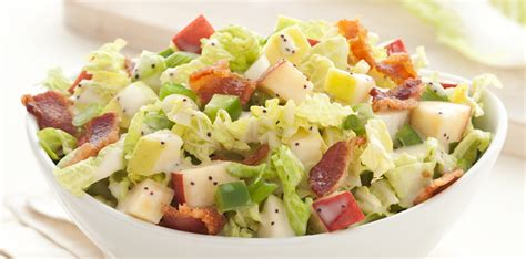 Apple Cabbage Detox Salad by Recipe Apple Cabbage Salad Apple N Cabbage Slaw With A