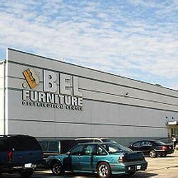 bel furniture corporate office bel furniture corporate office magasin de meuble 11155 west park dr westchase houston tx