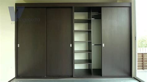 Puertas Para Closet Home Depot closets puertas corredizas