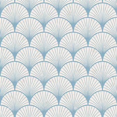japanese pattern svg seamless retro japanese pattern texture royalty free