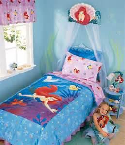 mermaid bedroom img the little mermaid bedroom group picture image by tag
