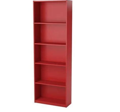 Bedroom Furniture Shelves 5 Shelf Bookcase Adjustable Shelving Bedroom Furniture Wood Shelves Osu Bookcases