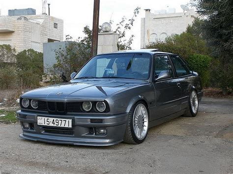 bmw modified 301 moved permanently