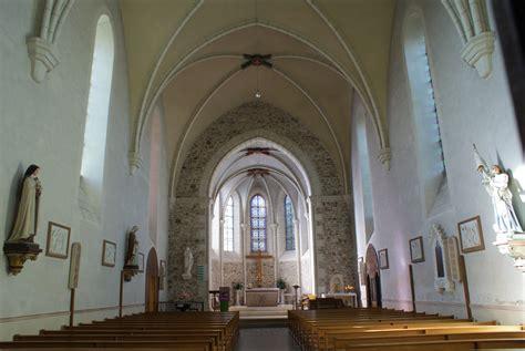 Foyer Notre Dame De La Nativite by Toutlemonde Nos Vieilles Pierres