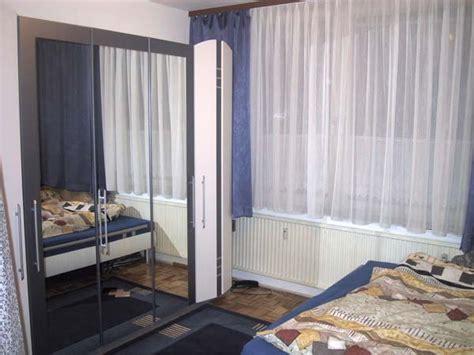 blickdichte vorhänge weiß au 223 ergew 246 hnliche schlafzimmer betten