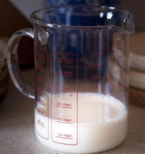 quanti bicchieri sono un litro di acqua quanto equivale um decilitro 4 passos umcomo