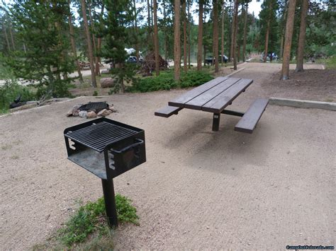 rexford bench cground bench cground reviews benches