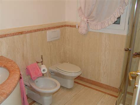 bagno in marmo travertino zem marmi prodotti in marmo pietra e granito a prezzi da