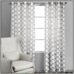Grey and white curtains panels curtains home design ideas lv3krrdp9g