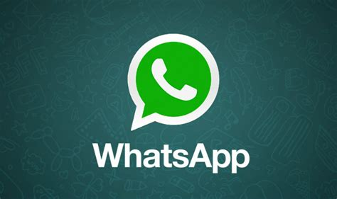 whatsapp rolls out new update can now doodle and add