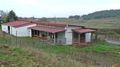houses for sale in lebanon oregon lebanon oregon farm for sale