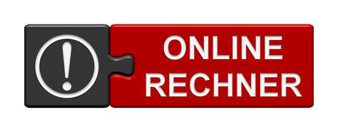 Autoversicherung Rechner Online kfz versicherung online rechner