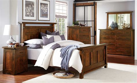 bedroom furniture direct bedroom direct furniture bedroom trunk ifd966trunk 966