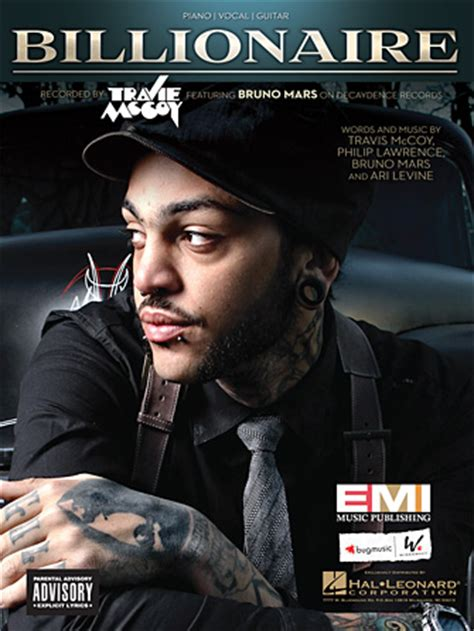 download mp3 song billionaire bruno mars billionaire sheet music direct
