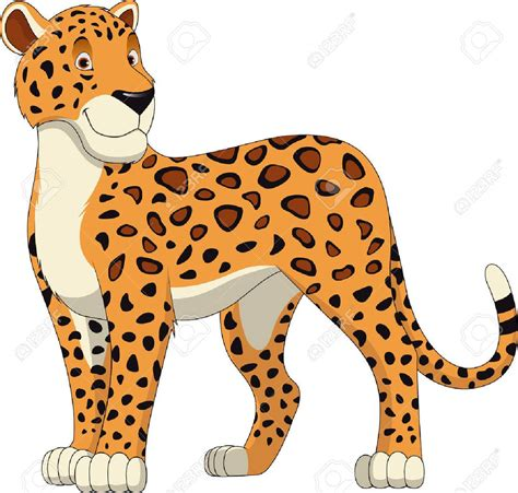 jaguar clipart jaguar clipart 29 jaguar clipart backgrounds