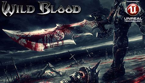 blood v1 1 1 apk blood apk data v1 1 2 direct link javkoleksi
