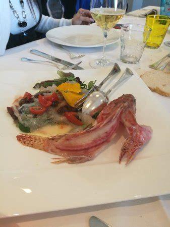 ristorante il gabbiano civitanova marche ristorante gabbiano civitanova marche ristorante