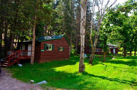 backroads inn cabins keystone sd resort reviews
