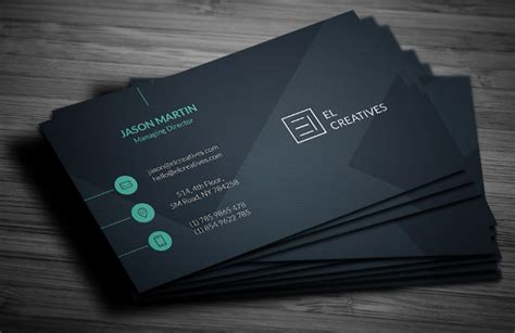 information technology title for business cards templates 18 information technology business cards free psd ai