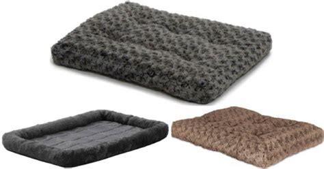 petsmart beds petsmart 60 off sale plus free shipping pet beds starting at 4 05