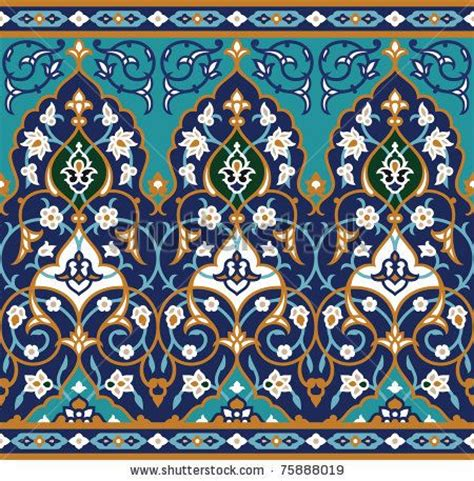 Saudia Print Ansania Motif 3 36 best islamic pattern images on islamic
