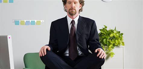ennui au bureau que faire contre l ennui au bureau le simon