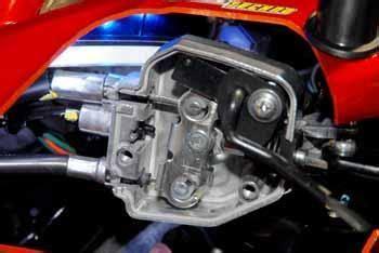 Kas Rem Depan Vario Cbs combi brake system vario techno ahass bintang motor s