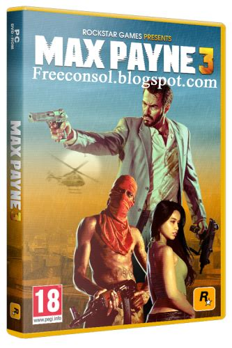 max payne 3 update v10055 reloaded skidrow games pc game max payne 3 reloaded include dlc full crack