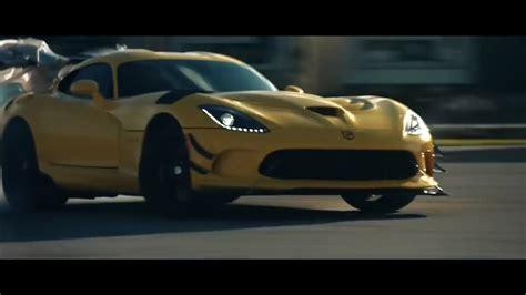 The Last Dodge Viper by The Last Viper Pennzoil Yellow Dodge Viper Racing