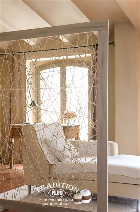 how to privacy in a room top ten diy room dividers for privacy in style