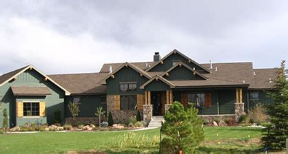 sand hill craftsman ranch home plan 013d 0151 house plans and more interesting ranch style craftsman house plans pictures