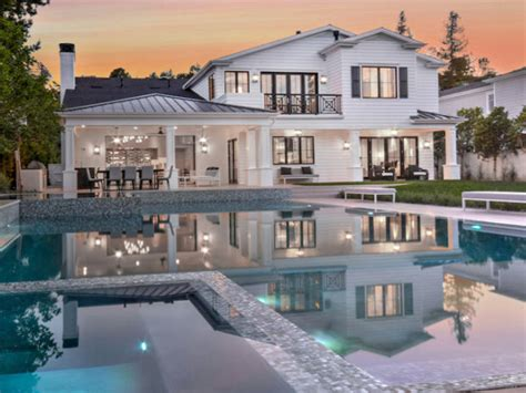 how to rob a house how to rob a house 28 images rob dyrdek net worth in 2016 by forbes worth rob