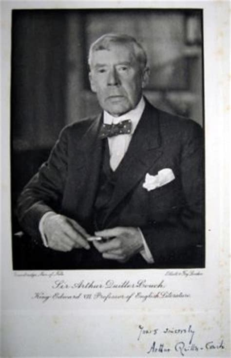 sir arthur quiller couch 17 best images about cornwall historical figures on