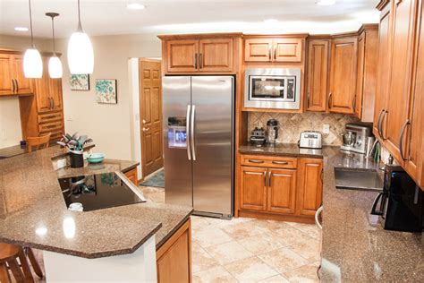 discount kitchen cabinets ohio discount kitchen cabinetscool discount kitchen cabinets