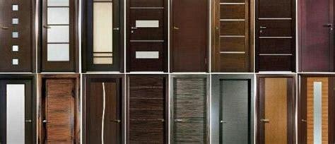 laminate door design laminated main door designs ingeflinte com