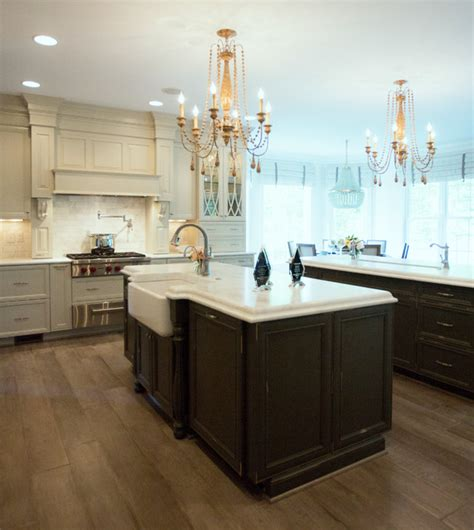 Kitchen Design Richmond Traditional Kitchen Design Richmond Va Traditional Kitchen Richmond By Reico Kitchen Bath