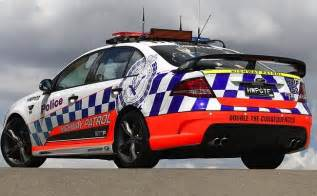 new highway patrol cars nsw 600kw fpv gt f car joins nsw performancedrive